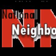 (c) Nnwi.org